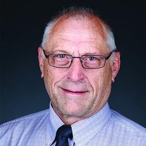 David Meeker