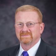 Michael Apley, DVM, Ph.D.