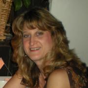 Susan Bright, DVM, MPH, Diplomate-ACVPM