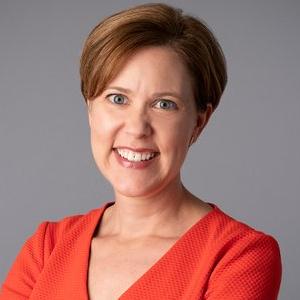 Darci Vetter, Ambassador