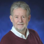 Peter Davies, DVM, Ph.D.
