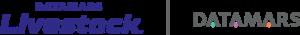 Datamars logo