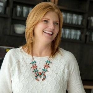 Kelly Loganbill