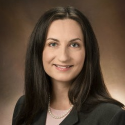 Kathleen Chiotos, MD, MSCE