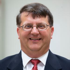 Paul Plummer, DVM, PhD