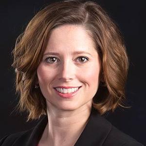 Courtney Meyers, PhD
