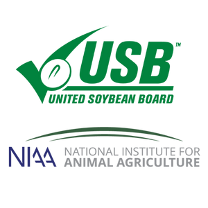 Sponsor Logos USB NIAA