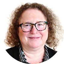 Susan Gerber, MD